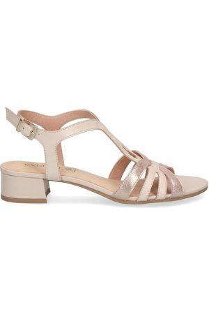 Caprice Sandals , Donna, Taglia: 36
