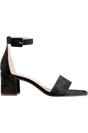 Högl Innocent High Heels , Donna, Taglia: 41