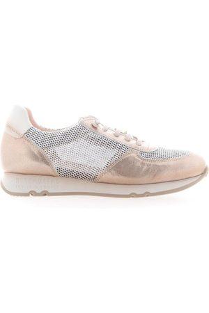 Hispanitas Sneakers , Donna, Taglia: 37