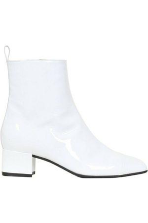 Carel Estime boots , Donna, Taglia: 36