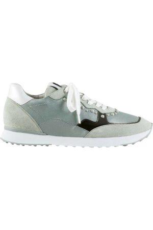 Högl Shoes , Donna, Taglia: 37