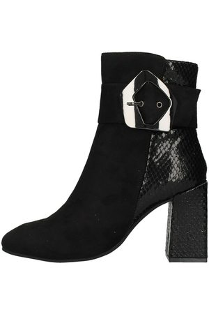 CafèNoir Boots , Donna, Taglia: 37