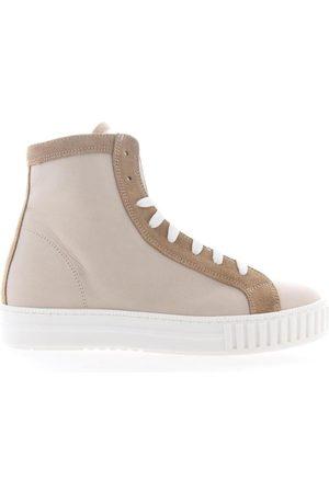 Scapa Sneakers , Donna, Taglia: 37