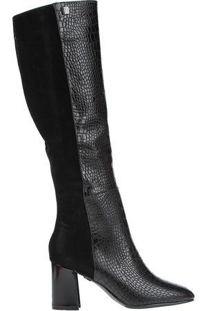 Laura Biagiotti CALZATURE - Stivali