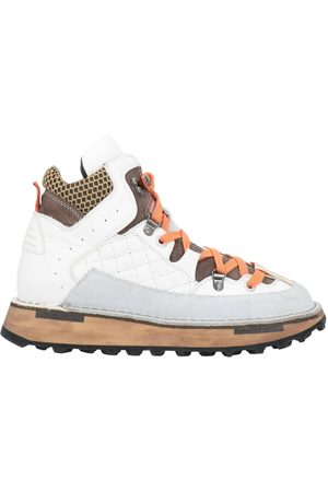 Moma CALZATURE - Sneakers