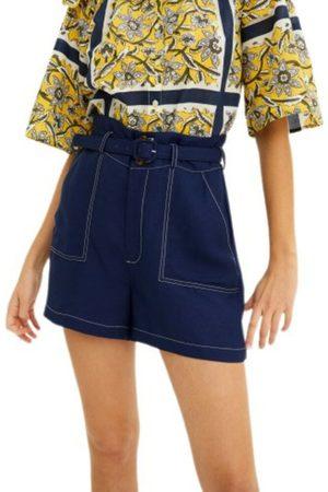Antik batik Shorts , Donna, Taglia: S