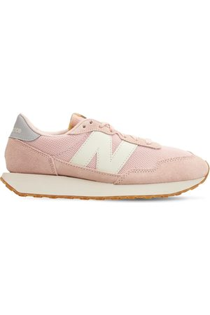 New Balance Donna Sneakers - Sneakers 237