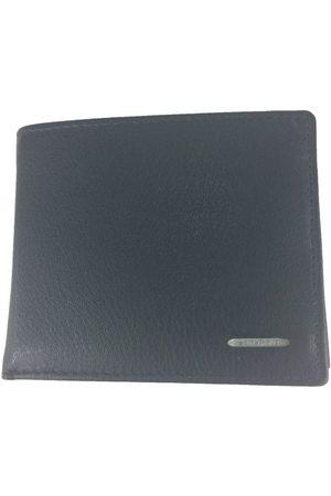 Samsonite Accessories Wallet , Donna, Taglia: Taglia unica