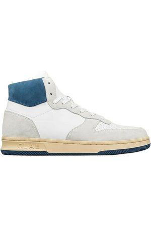 Clae Malone Mid sneakers , Donna, Taglia: 37