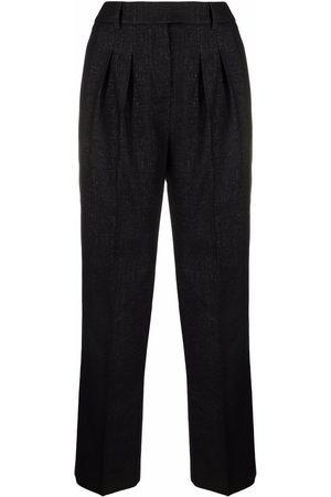 Karl Lagerfeld Donna Eleganti - Pantaloni sartoriali