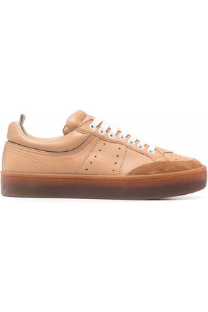 Officine creative Donna Sneakers - Sneakers Knight 101