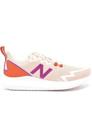 New Balance Ryval Run Trainers , Donna, Taglia: 37