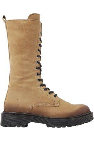 Lazamani Boots , Donna, Taglia: 38