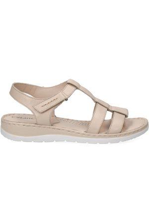 Caprice Sandals , Donna, Taglia: 39