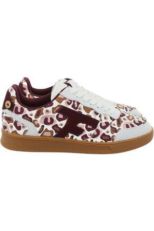 FAGUO Printed Hazel sneakers , Donna, Taglia: 39