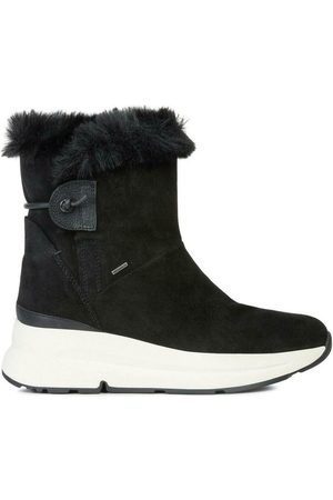 Geox Boots , Donna, Taglia: 39