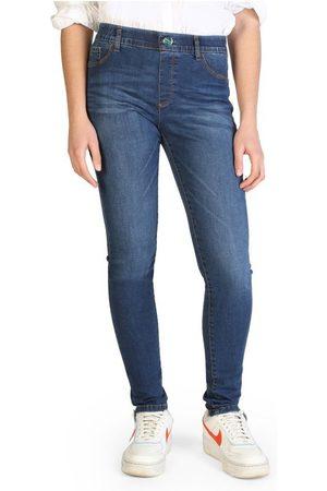Carrera Jeans Jeans - 767L-833Al , Donna, Taglia: M