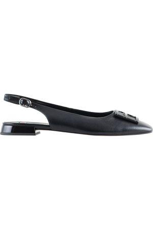 Högl Symphaty Low Heels shoes , Donna, Taglia: 42
