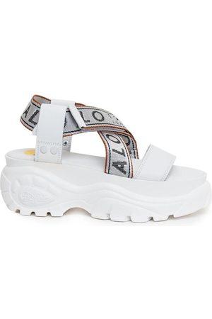 Buffalo Sandals , Donna, Taglia: 38