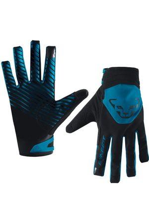 Dynafit Radical 2 Softshell - guanti softshell - uomo. Taglia S