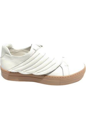 Hope Sneaker Ds19Ho02 , Donna, Taglia: 37