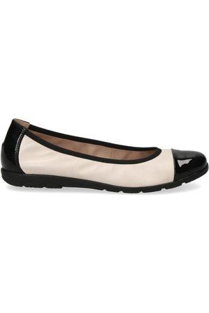 Caprice Casual Ballerina Flats , Donna, Taglia: 39