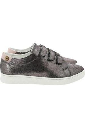 FAGUO Aspenlows sneakers , Donna, Taglia: 38