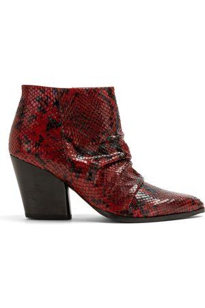 Carmens Boots , Donna, Taglia: 39