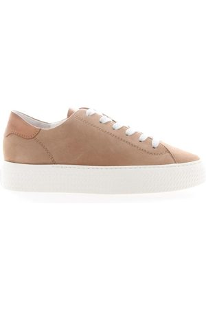 Paul Green Donna Sneakers - Sneakers , Donna, Taglia: 37