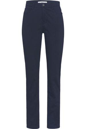 BRAX Mary 1520 Pants , Donna, Taglia: W42 L32