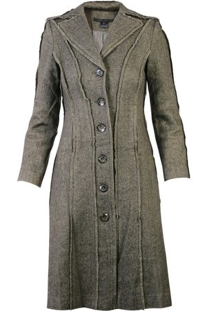 Marc By Marc Jacobs Cappotto caban , Donna, Taglia: S
