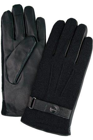 Profuomo Gloves , Donna, Taglia: 9