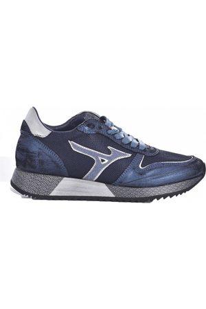 Mizuno Sneakers Lifestyle métallisées Etamin 2 , Donna, Taglia: 36 1/2