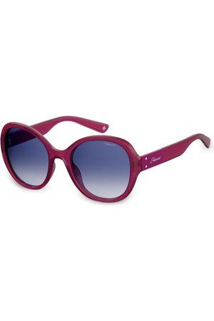 Polaroid Sunglasses Pld4073S , Donna, Taglia: Taglia unica