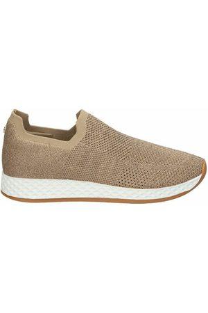 la strada Sneakers , Donna, Taglia: 36
