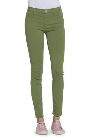 Carrera Jeans Jeans , Donna, Taglia: M