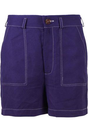 Antik batik Shorts , Donna, Taglia: XS
