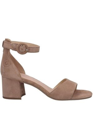 Bugatti Vaiana Taupe shoes , Donna, Taglia: 37