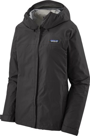 Patagonia Donna Giacche - Jacket , Donna, Taglia: L