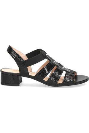 Caprice Sandals , Donna, Taglia: 37 1/2