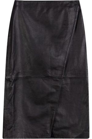 dagmar Ruth Chrome Free Skirt , Donna, Taglia: XS