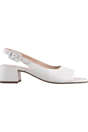 Högl Luisa Middle Heels sandals , Donna, Taglia: 42