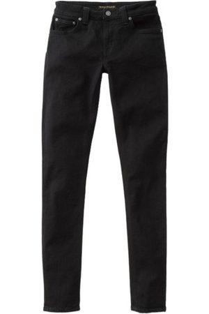 Nudie Jeans Skinny jeans , Donna, Taglia: W25