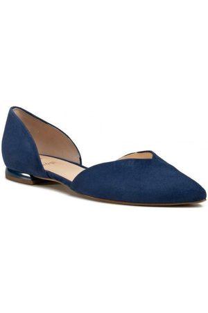 Högl Flat Shoes , Donna, Taglia: 38