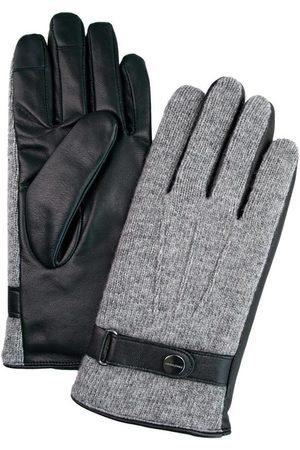 Profuomo Gloves , Donna, Taglia: 8 1/2