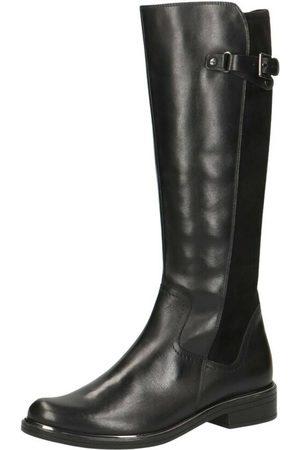 Caprice Boots , Donna, Taglia: 39