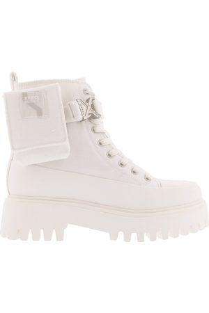 Bronx Groov-y Boots , Donna, Taglia: 38