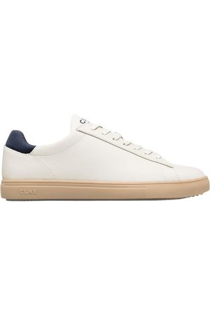 Clae Bradley Sneakers , Donna, Taglia: 40