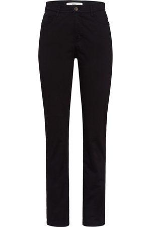BRAX Mary 1520 Pants , Donna, Taglia: W40 L30