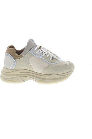 Bronx Sneaker , Donna, Taglia: 41